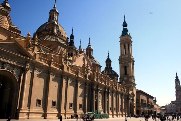Zaragoza 01
