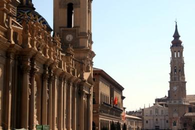 Zaragoza 02