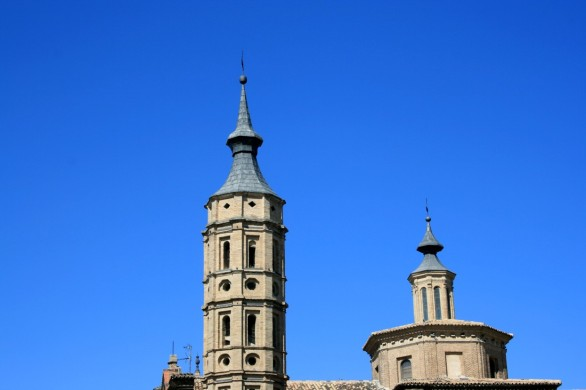 Zaragoza 03