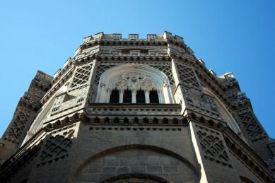 Zaragoza 07