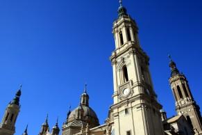 Zaragoza 09