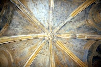 El Alcazar de los Reyes Cristianos de Cordoba 07