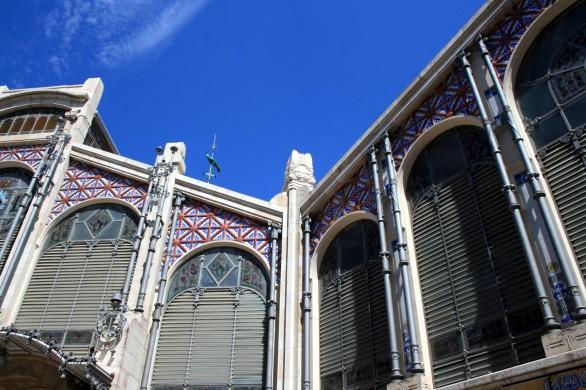 Mercado Central de Valencia 03