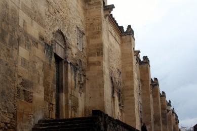 Mezquita de Córdoba 04
