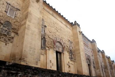 Mezquita de Córdoba 05