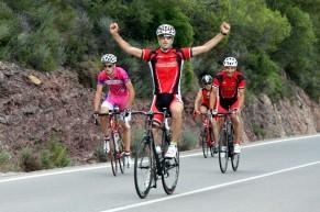 Aficionados al Ciclismo 02