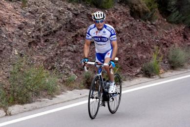 Aficionados al Ciclismo 04