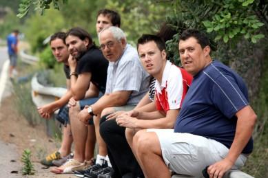 Aficionados al Ciclismo 05