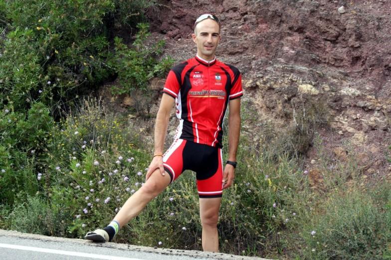 Aficionados al Ciclismo 11