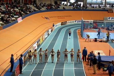 Campeonato de España de Atletismo 04
