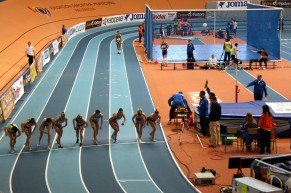 Campeonato de España de Atletismo 05