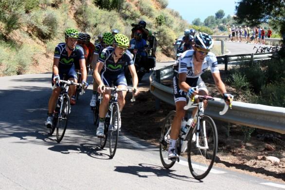 Ciclismo 06