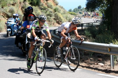Ciclismo 07