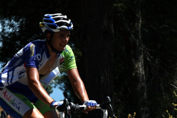 Ciclismo 10
