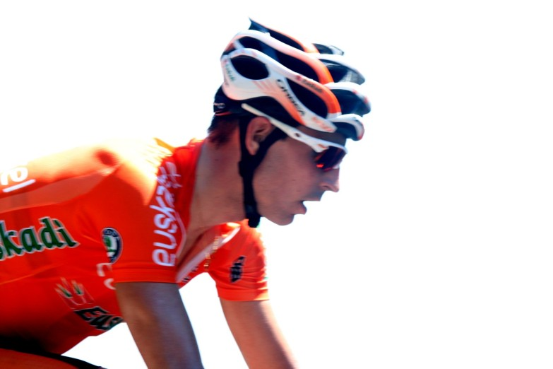 Ciclismo 13