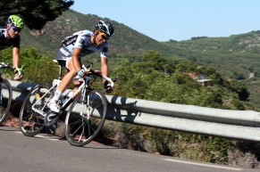 Ciclismo 15