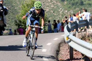 Ciclismo 18