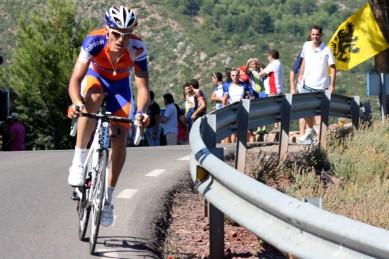 Ciclismo 19
