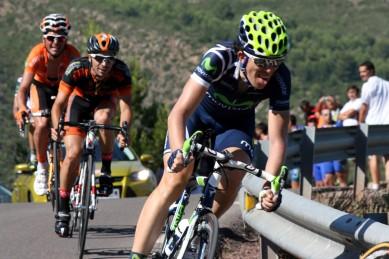Ciclismo 20