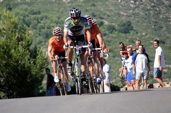 Ciclismo 24