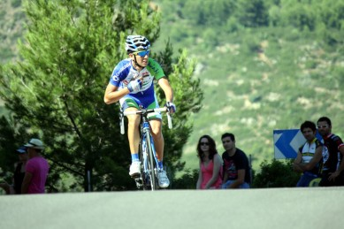 Ciclismo 27