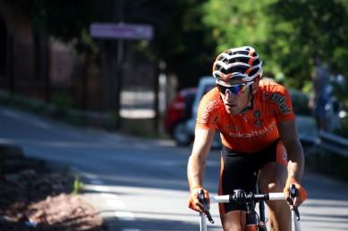 Ciclismo 29