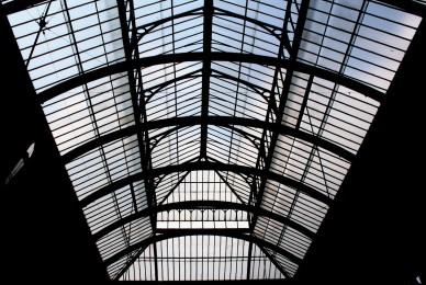 Covent Garden Market 02