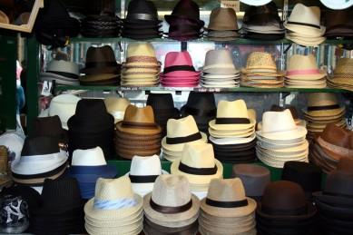 Covent Garden Market 09