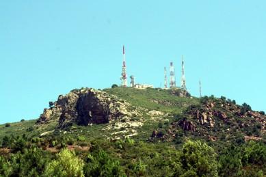 Desierto de las Palmas 03
