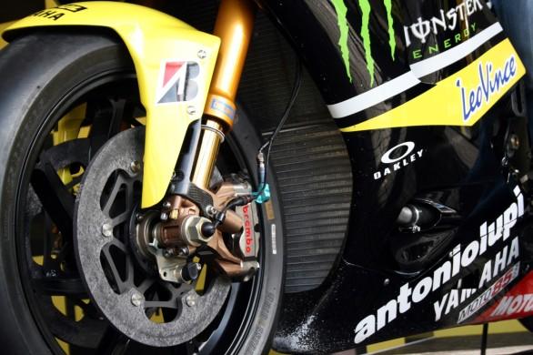 Gran Premio de Motociclismo de Valencia 04