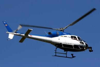 Helicoptero 02