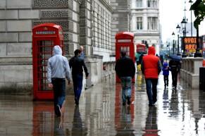 Londres 09