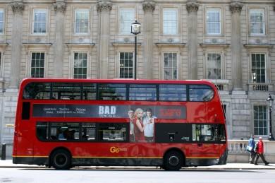 Londres tipico 09