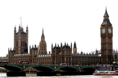 Londres tipico 15