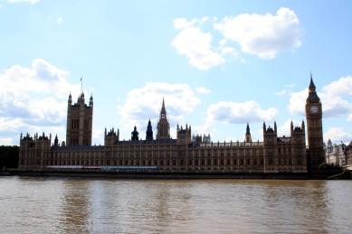 Londres tipico 16