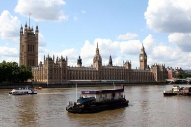 Londres tipico 17