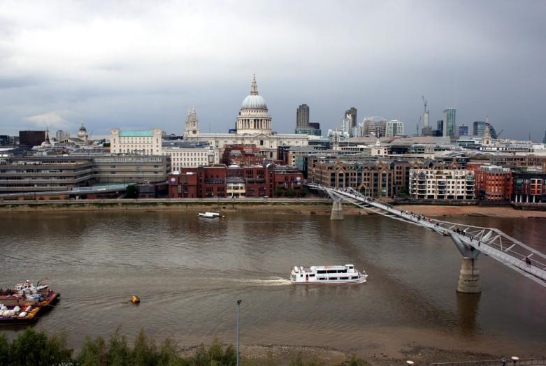 Londres tipico 20