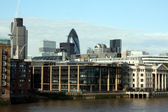 Londres XXI 17