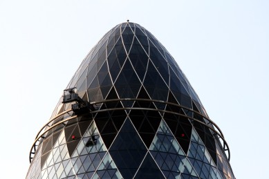 Londres XXI 21