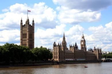 Palacio y Catedral de Westminster 04