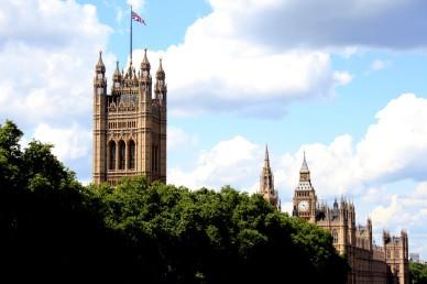 Palacio y Catedral de Westminster 06