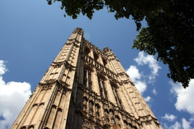 Palacio y Catedral de Westminster 09
