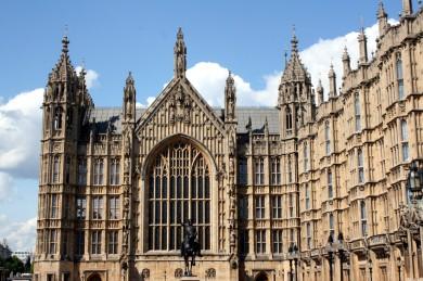 Palacio y Catedral de Westminster 13