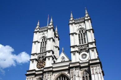 Palacio y Catedral de Westminster 20