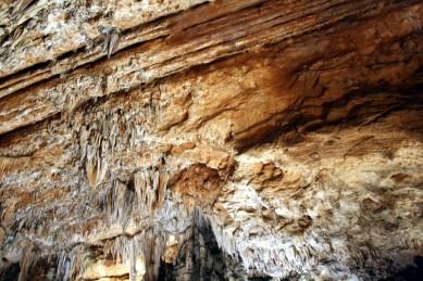 Cueva de Valporquero 12