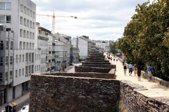 Lugo 03