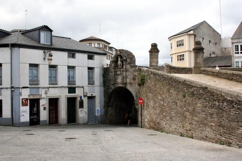 Lugo 07
