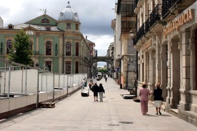 Lugo 09