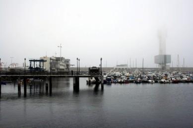 a Coruña 01