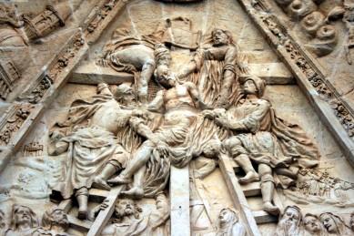 Catedral de Astorga 07
